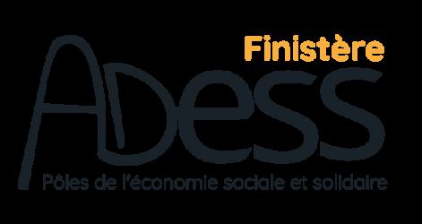 Pôles de l'Economie Sociale et Solidaire en Finistère