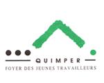 Association Quimpéroise des FJT