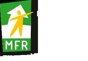 Fédération Départementale des MFR
