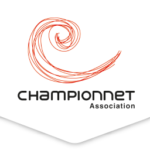 Championnet